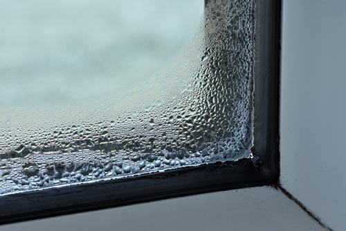 misted glass replacement nottingham
